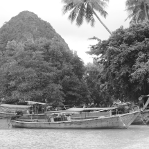 boats_lum