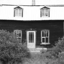 house2_lum